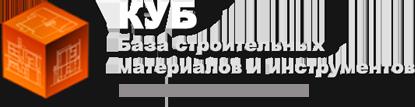 КУБ - Всеукраинская сеть строительных складов